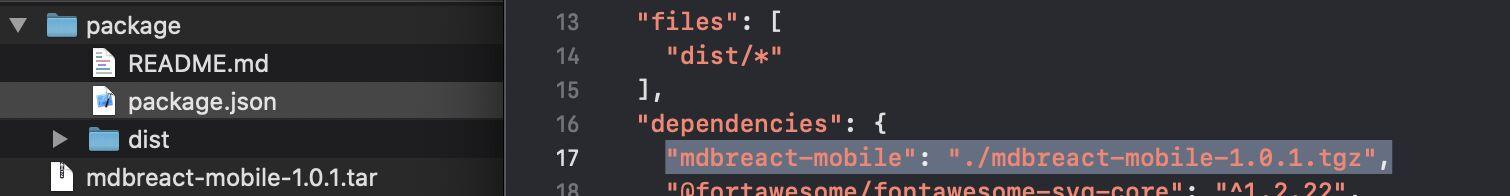 mdb-mobile_self_ref_screenshot