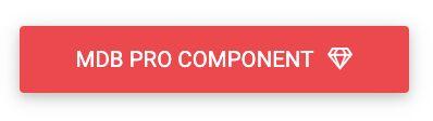 MDB Pro Component Button Screenshot